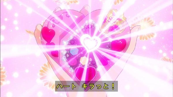 「HUGっと!プリキュア」1話 (69)