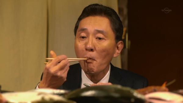「孤独のグルメ」大晦日スペシャル 食べ納め!瀬戸内出張編 (26)