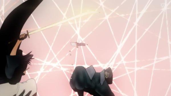 「ワンパンマン」19話(2期 7話)感想  (61)