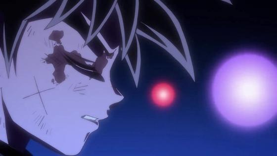 「ダイの大冒険」19話感想 (79)