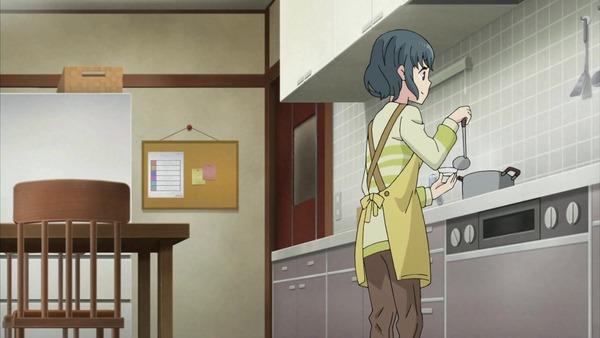 「へやキャン△」8話感想 画像 (29)