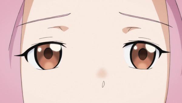 「本好きの下剋上」9話感想 画像 (66)