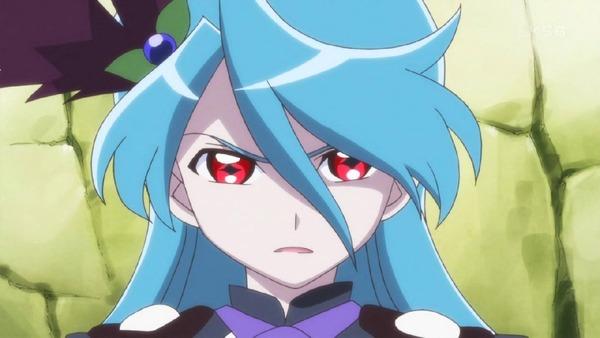 「キラキラ☆プリキュアアラモード」22話 (43)