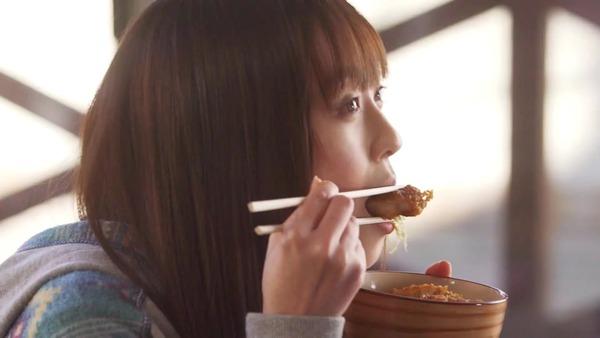 「ゆるキャン△」第9話感想 画像  (88)