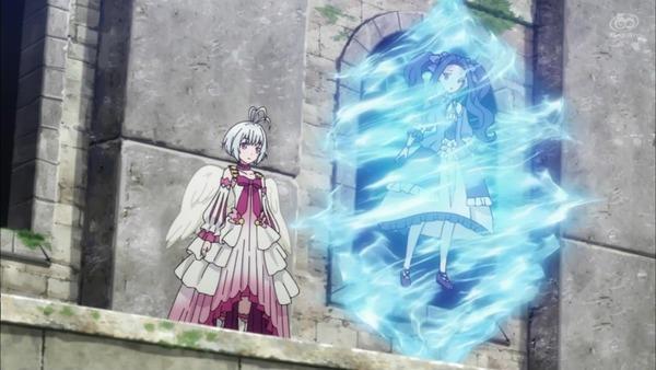 「盾の勇者の成り上がり」17話感想 (画像) (15)