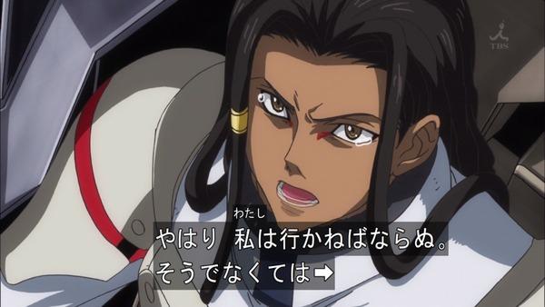 「機動戦士ガンダム 鉄血のオルフェンズ」 (14)