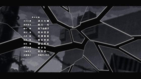 「ワールドトリガー」2期 2話感想(ワートリ 75話) (89)