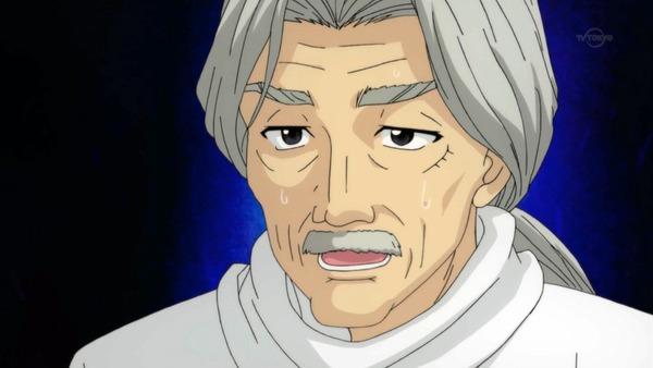 「斉木楠雄のΨ難」2期 9話 (64)