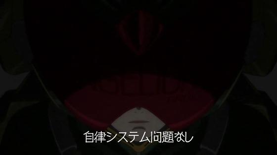 「ヱヴァンゲリヲン新劇場版:破」感想 (3)