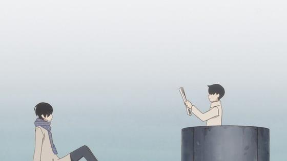 「かくしごと」第11話感想 (92)