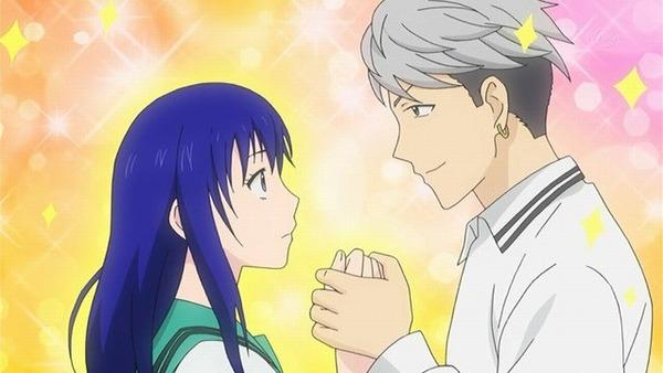 「斉木楠雄のΨ難」 (4)
