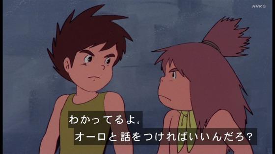 「未来少年コナン」第14話感想  (112)