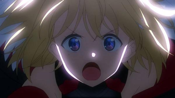 「防振り」10話感想 画像  (31)