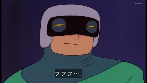 「未来少年コナン」第12話感想 (85)