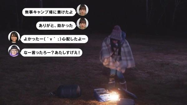 「ゆるキャン△」第10話感想 (17)