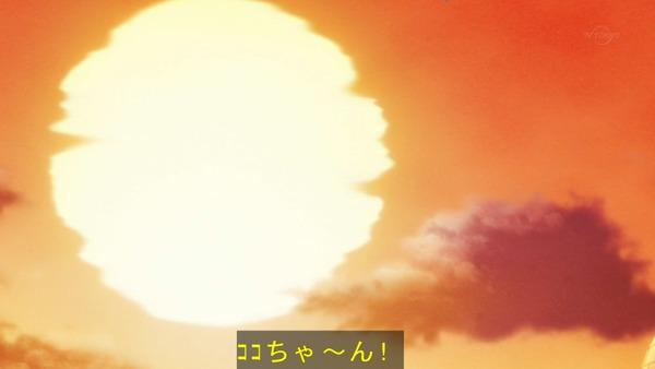 「アイカツフレンズ!」47話感想 (107)