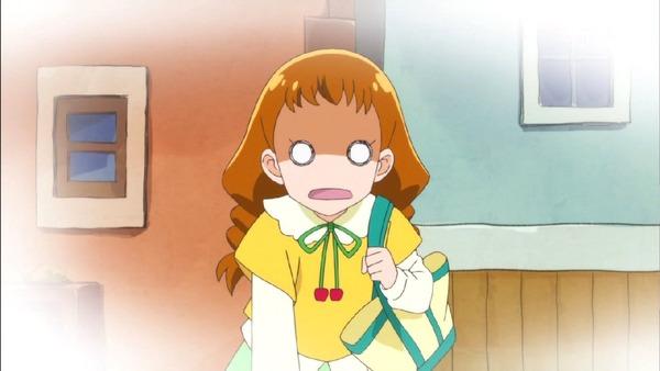 「キラキラ☆プリキュアアラモード」8話 (30)