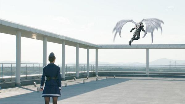 仮面ライダードライブ (3)