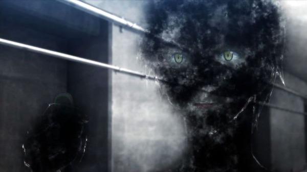 「暗殺教室」第2期 8話感想 (112)