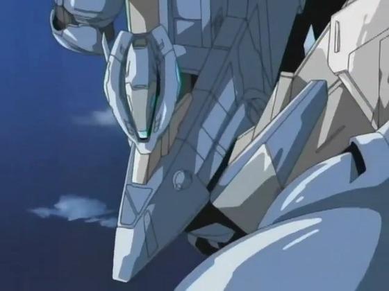 「蒼穹のファフナー」第2話感想 (127)