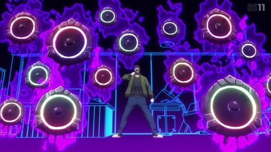 「ヒプノシスマイク」第2話感想 画像 (62)