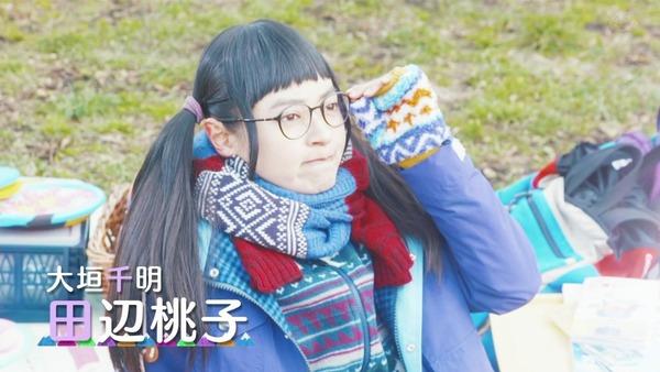 ドラマ版「ゆるキャン△」第1話感想 画像 (7)