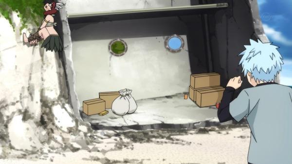 「斉木楠雄のΨ難」2期 6話 (91)