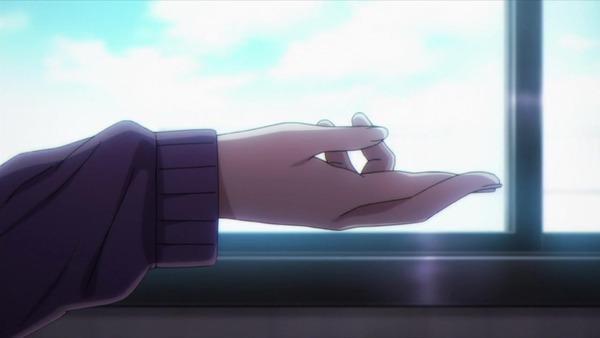 「グランベルム」第3話感想  (28)