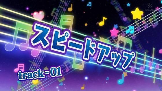 「SHOW BY ROCK!!STARS!!」1話感想 (7)