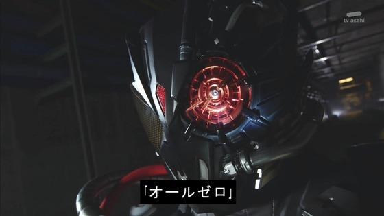 「仮面ライダーゼロワン」第36話感想  (12)