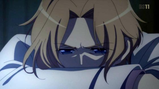 「はめふら」第11話感想  (27)