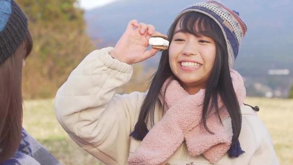 「ゆるキャン△」第11話感想 画像 (49)