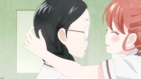 「あそびあそばせ」11話感想 (10)