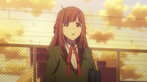 「Lostorage incited WIXOSS」 (29)