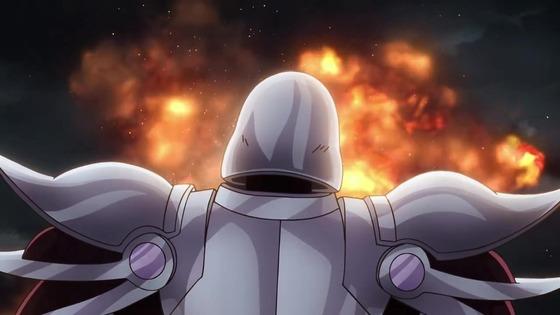 「ダイの大冒険」第11話感想 画像 (79)