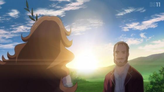 「魔女の旅々」第7話感想 画像  (52)