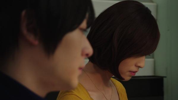 「仮面ライダービルド」26話 (22)