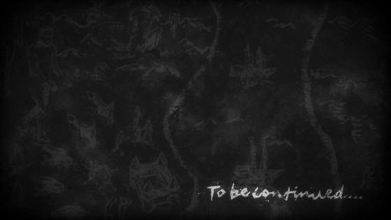 「進撃の巨人」第74話(4期 15話)感想 (164)