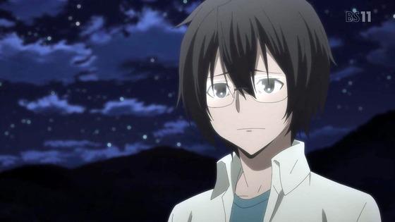 「グレイプニル」第12話感想  (35)