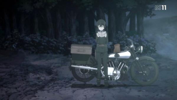 「キノの旅」10話 (54)