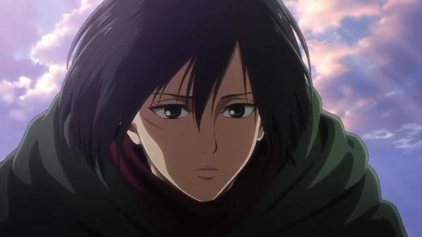 「進撃の巨人」59話感想 (97)