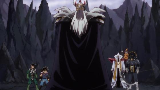 「ダイの大冒険」42話感想 (90)