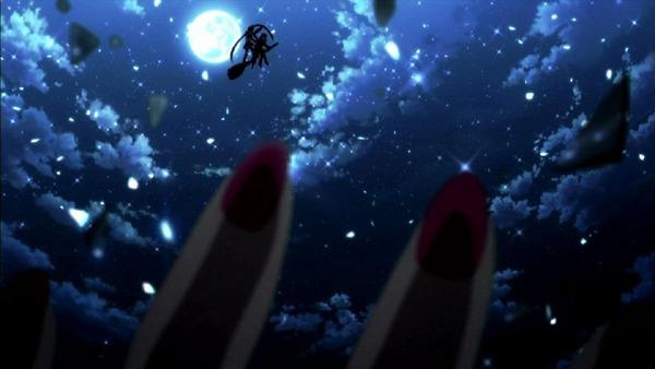 「魔法少女育成計画」 (26)