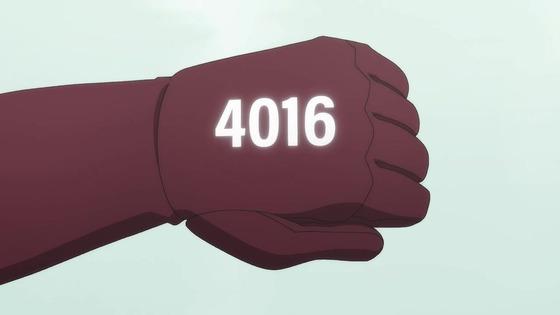 「ワールドトリガー」2期 12話感想 最終回 (161)