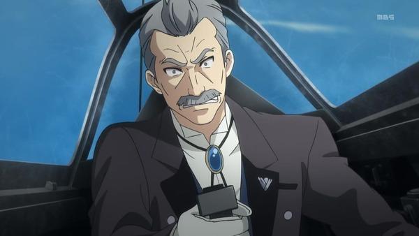 「荒野のコトブキ飛行隊」12話感想 (62)
