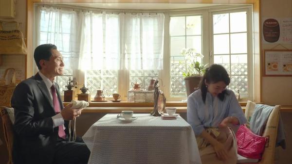 「孤独のグルメ  Season8」2話感想 (33)