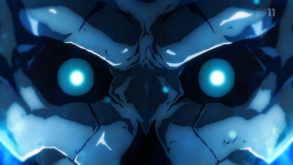 「FateGrand Order」FGO 19話感想 画像 (33)