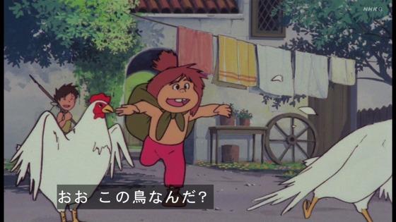 「未来少年コナン」第13話感想 (94)
