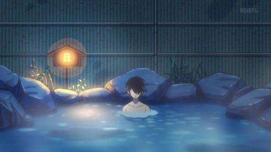 「かくしごと」第10話感想 (64)