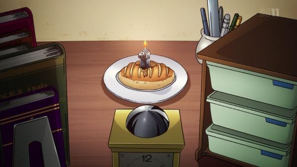 「ジョジョの奇妙な冒険 5部」3話感想 (47)